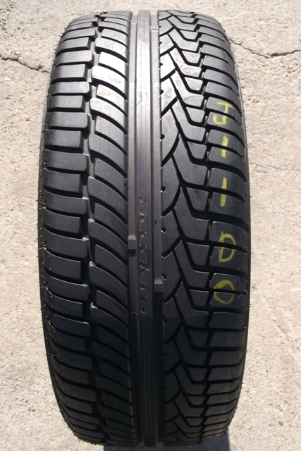 Tire Review - TBC Carries Expanded Winter Tire Line