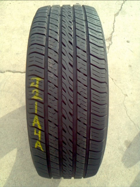Online Tire Sales >> Price Rite Tires Online Tire Sales Phoenix Az New And