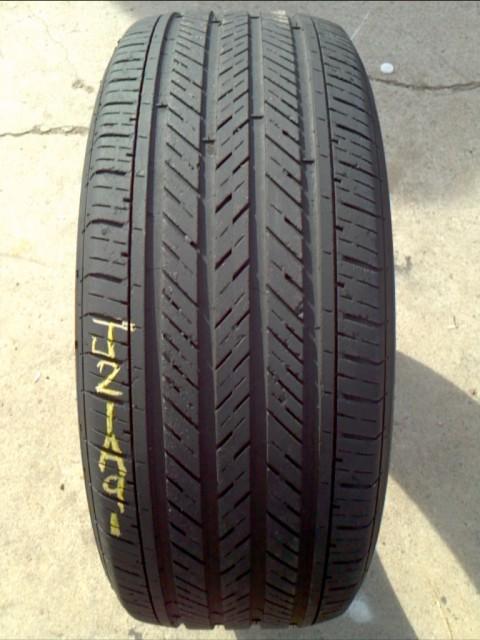 Used Tires Phoenix >> Price Rite Tires Online Tire Sales Phoenix Az New And