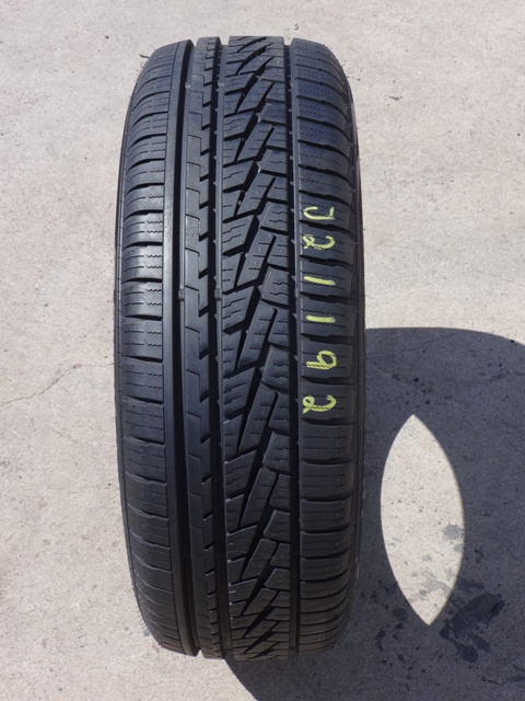 price rite tires online tire sales phoenix az new and used tires. Black Bedroom Furniture Sets. Home Design Ideas