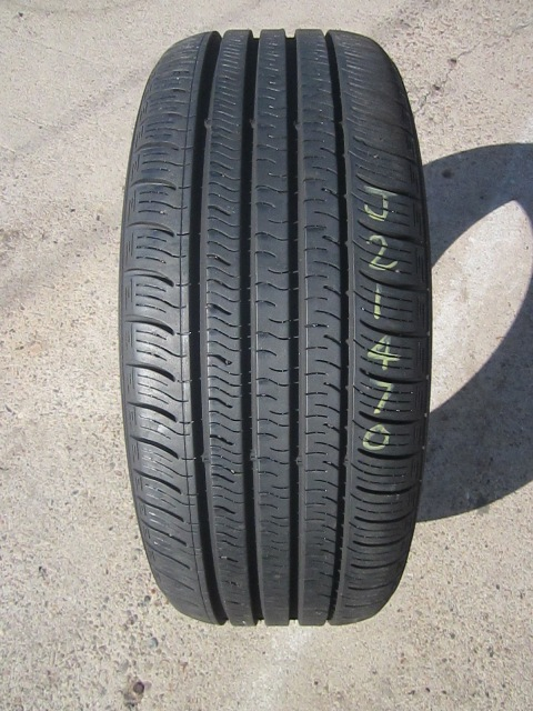 Price Rite Tires Online Tire Sales Phoenix Az New And Used Tires