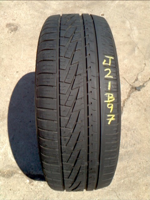 Falken Pro G4 A S >> Price Rite Tires Online Tire Sales Phoenix Az New And Used Tires